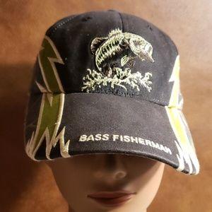 Accessories - Fisherman hat